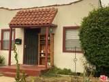 Address Not Published St - Photo 1