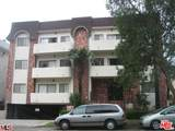 1515 Amherst Ave - Photo 1