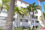 137 Palm Dr - Photo 1