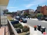 6501 Vista Del Mar - Photo 8