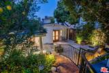 7561 Trask Ave - Photo 41