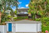 7561 Trask Ave - Photo 43