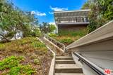 7561 Trask Ave - Photo 44