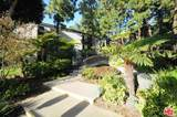 7742 Redlands St - Photo 23