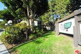 7742 Redlands St - Photo 24