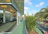 13045 Pacific Promenade - Photo 21