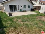 1761 Beech Pl - Photo 16