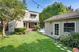 2273 Parnell Ave - Photo 40