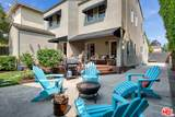2273 Parnell Ave - Photo 42