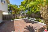 12540 Sanford St - Photo 11