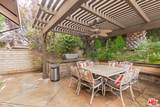 25716 Holly Oak Ct - Photo 4