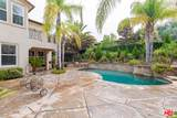 25716 Holly Oak Ct - Photo 8