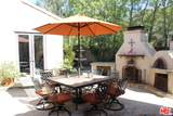 4437 Cabot Dr - Photo 1