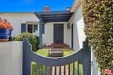 4135 Victoria Ave - Photo 4