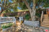 1667 Las Virgenes Canyon Rd - Photo 15