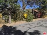 1056 Sandalwood Dr - Photo 4