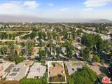 6051 Longridge Ave - Photo 29