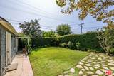 11330 Burnham St - Photo 20