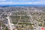 4041 Sawtelle Boulevard - Photo 2