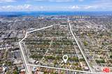 4041 Sawtelle Boulevard - Photo 3