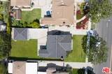 4041 Sawtelle Blvd - Photo 5