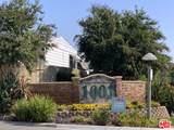 1001 Lambert Rd - Photo 19
