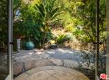 3546 Mandeville Canyon Rd - Photo 15