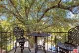 1612 Silver Oak Ter - Photo 33