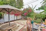 3440 12Th Ave - Photo 4