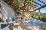4517 Dundee Dr - Photo 38