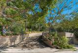4517 Dundee Dr - Photo 4