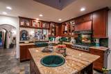 4517 Dundee Dr - Photo 43