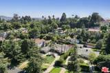 5210 Los Feliz Blvd - Photo 40