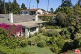 5210 Los Feliz Blvd - Photo 41