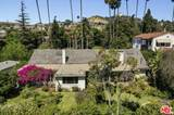 5210 Los Feliz Blvd - Photo 42