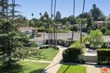 5210 Los Feliz Blvd - Photo 47