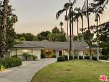 5210 Los Feliz Blvd - Photo 7