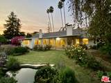5210 Los Feliz Blvd - Photo 8