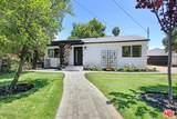 5424 Woodlake Ave - Photo 1