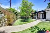 5424 Woodlake Ave - Photo 2
