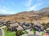 10470 Valley Crest Cir - Photo 50