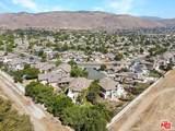 10470 Valley Crest Cir - Photo 51
