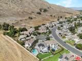 10470 Valley Crest Cir - Photo 52