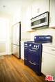 2411 3rd St - Photo 10