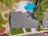5744 Wilhelmina Ave - Photo 45