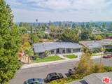 5744 Wilhelmina Ave - Photo 46