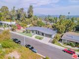 5744 Wilhelmina Ave - Photo 47