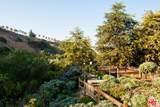 6400 Crescent Park - Photo 22