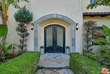30532 Morning View Dr - Photo 3