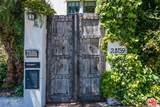 2859 Westbrook Ave - Photo 18